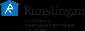 Runslingans Samfällighetsförening