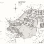 Stadsplanekarta